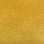 Brillantina oro