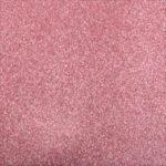 Brillantina rosa