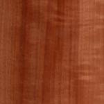 Madera makore